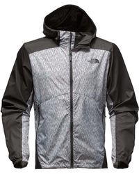 The North Face - M Flyweight Hood - Lyst