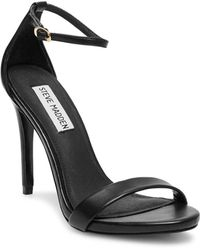 Steve Madden - Stecy Dress Sandal - Lyst