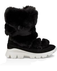 UGG - Misty Boot - Lyst