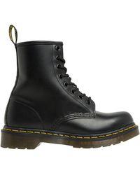 Dr. Martens - 1460 8 Eye Boot - Lyst