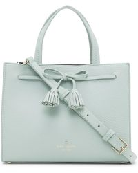 Kate Spade - Small Isobel - Lyst