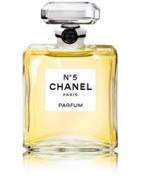 Chanel - Parfum Bottle 7.5ml - Lyst