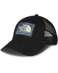 The North Face - Mudder Trucker Hat - Lyst