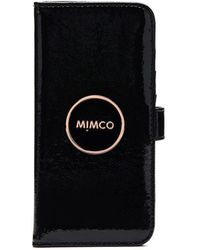 Mimco - Enamour Flip Case For Galaxy S8 - Lyst