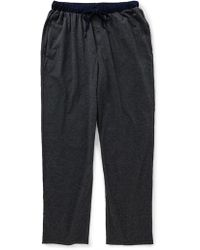 David Jones Knit Sleep Pant