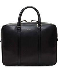 Paul Smith - Men Bag Portfolio Cemb - Lyst