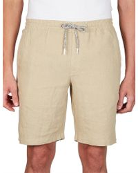Tommy Bahama - Beach Comber - Lyst