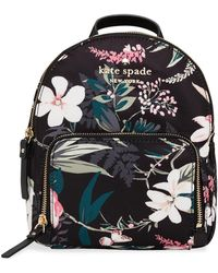 Kate Spade - Small Hartley - Lyst