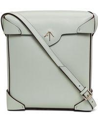 MANU Atelier - Pristine Camera Bag - Lyst