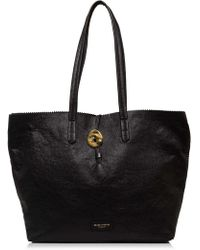 Deadly Ponies - Mr Porter Tote - Lyst