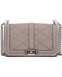 Marc Jacobs - West End Metallic The Jane - Lyst