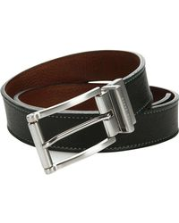 Ted Baker - Bream Belt - Lyst