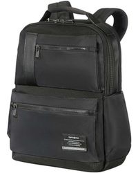 "Samsonite - Openroad Laptop 15.6"" Business Backpack - Lyst"