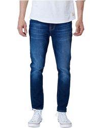 Nudie Jeans - Dude Dan - Lyst