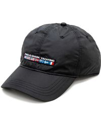 Shop Men s Paul   Shark Hats Online Sale 8d5fd6cd80d3