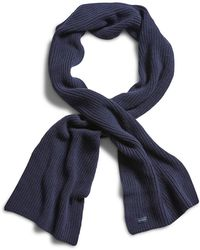 The Academy Brand - Rolla Scarf - Lyst