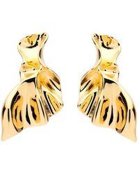 Amber Sceats - Cruz Earrings - Lyst