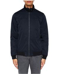 Ted Baker - Copen Technical Sports Jacket - Lyst