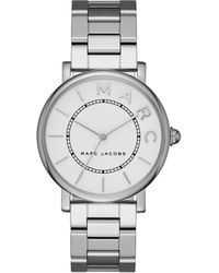 Marc By Marc Jacobs - Marc Jacobs Classic Watch - Lyst