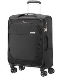 Samsonite - B'lite 3 50cm Spinner Suitcase - Lyst