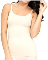 Spanx - Thinstincts Convertible Cami - Lyst