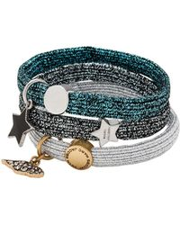 Marc Jacobs - Hair Charms - Lyst