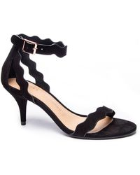 Chinese Laundry - Rubie Sandal - Lyst