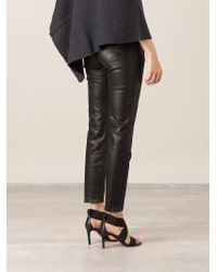 Aarcc - Skinny Jeans - Lyst
