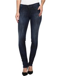 True Religion Victoria with Flaps in Sulpher Spring - Lyst