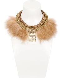 Fiona Paxton - Crazie Mazie Necklace - Lyst