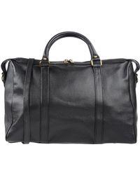 Nine2Twelve - Shoulder Bag - Lyst