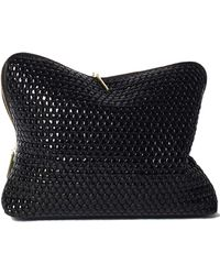 3.1 Phillip Lim 31 Minute Bag Quilted Bubbly - Lyst