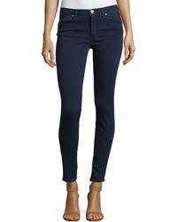 Mcguire - Academie Skinny Jeans - Lyst