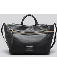 Marc By Marc Jacobs Tote - Third Rail - Lyst