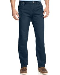 Tommy Bahama | Montana Authentic Chinos | Lyst