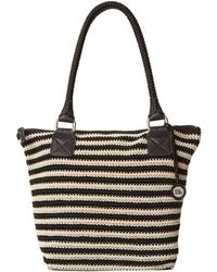 The Sak Cambria Large Tote - Lyst