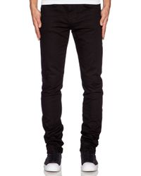 Joe's Jeans Neutral Colors Slim Fit - Lyst