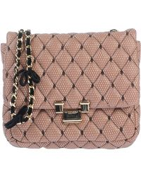RED Valentino Underarm Bags - Lyst