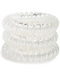 Invisibobble - 'power' Hair Tie - Lyst