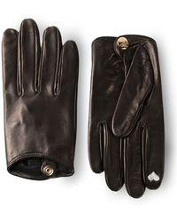 Vivienne Westwood Short Gloves - Lyst