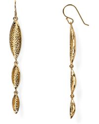 Melinda Maria - Arianna Earrings - Lyst