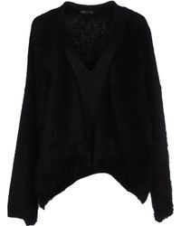 Tom Ford   Sweater   Lyst