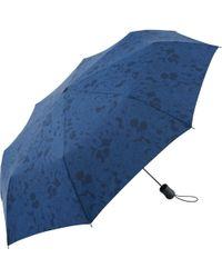 Uniqlo - Men's Disney Project Compact Umbrella - Lyst