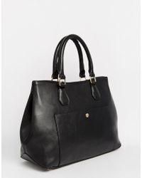 ASOS | Lady Tote Bag | Lyst