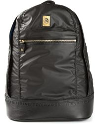 Diesel New Ride Backpack - Lyst