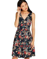 78f5cfae3f2 Women's Apricot Clothing Online Sale - Lyst