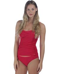 4bc933e82e Women's Regatta Beachwear Online Sale - Lyst