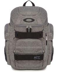 Oakley - Grey 'enduro 2.0' Backpack - Lyst