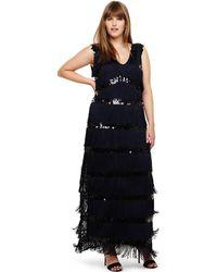 d5dd9079b6914 Women s Studio 8 Maxi and long dresses Online Sale