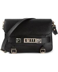 Proenza Schouler Small 'Ps11' Shoulder Bag - Lyst